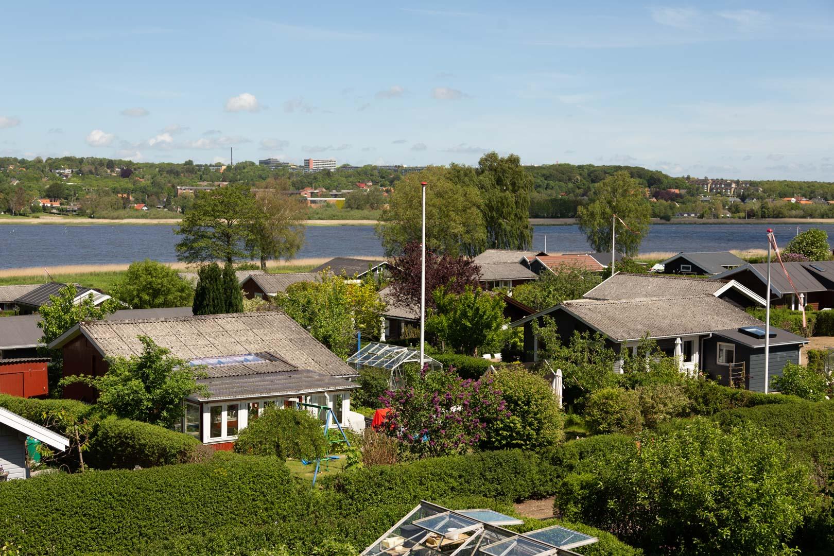 haveforeningen-søholm